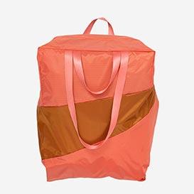 The New Stash Bag Salmon & Sample>     </noscript> </div>          <div class=