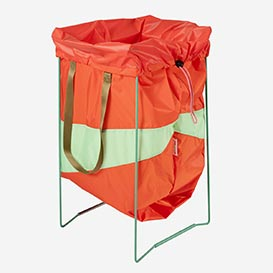 The New Trash Bag Red Alert & Error>     </noscript> </div>          <div class=