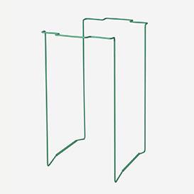 Trash Rack Green>     </noscript> </div>          <div class=