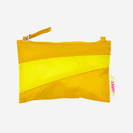 The New Pouch S Helio & Fluo Yellow>     </noscript> </div>          <div class=