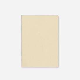 006. Free Diary Monthly Refill Passport Size>     </noscript> </div>          <div class=