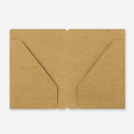 010. Kraft File Passport Size>     </noscript> </div>          <div class=