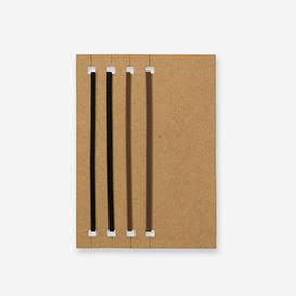 011. Binding Bands Passport Size>     </noscript> </div>          <div class=