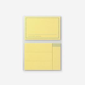 012. Sticky Notes Passport Size>     </noscript> </div>          <div class=
