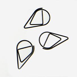 1 Cute Droplet Clip - Schwarz>     </noscript> </div>          <div class=