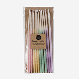 Party Candles Ombré>     </noscript> </div>          <div class=