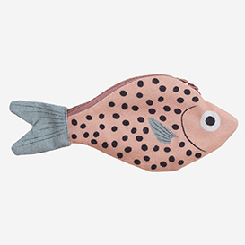 Atlantic Bream Pink - Key Chain>     </noscript> </div>          <div class=