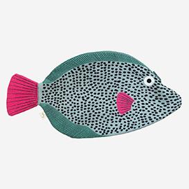 Australia Triggerfish - Etui>     </noscript> </div>          <div class=