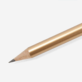 Magnetic Pencil - Gold>     </noscript> </div>          <div class=