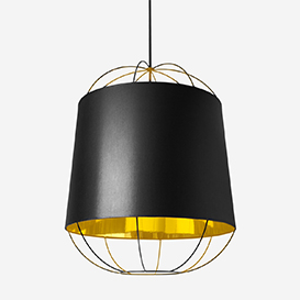 Lanterna Ceiling Lamp Medium>     </noscript> </div>          <div class=