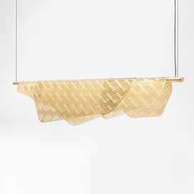 Mediterranea 1 m dimmable Pendant Light>     </noscript> </div>          <div class=