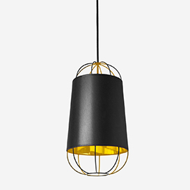 Lanterna Ceiling Lamp Small>     </noscript> </div>          <div class=