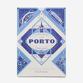 Everybody Loves Porto City Guide>     </noscript> </div>          <div class=
