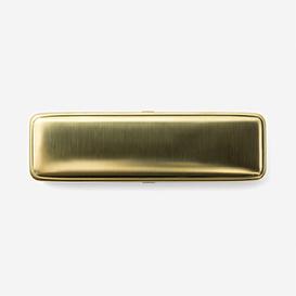 Brass Pencase>     </noscript> </div>          <div class=