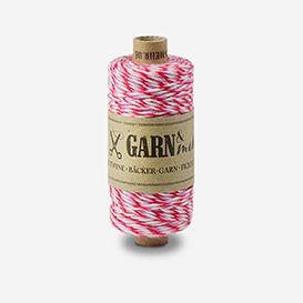 Bäcker-Garn Candy>     </noscript> </div>          <div class=