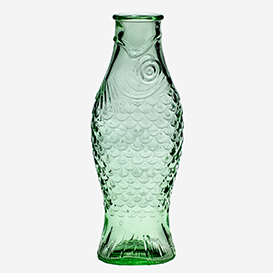 Fish &amp; Fish by Paola Navone Karaffe 1 ltr>     </noscript> </div>          <div class=