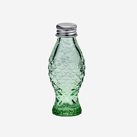 Fish &amp; Fish by Paola Navone Bottle with Cap>     </noscript> </div>          <div class=