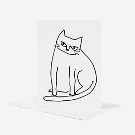 Fat Cat - Karte>     </noscript> </div>          <div class=