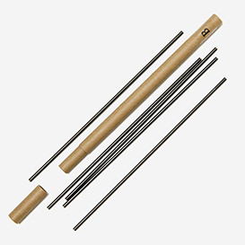 Refill for Prime Timber Mechanical Pencils>     </noscript> </div>          <div class=