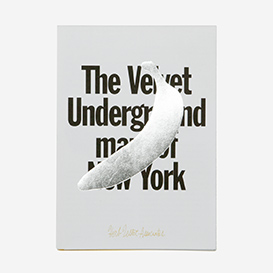 The Velvet Underground Map of New York>     </noscript> </div>          <div class=