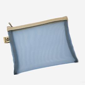 Pocket Light Blue - Straw Yellow>     </noscript> </div>          <div class=