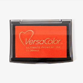 Versacolor Orange Ink Pad>     </noscript> </div>          <div class=