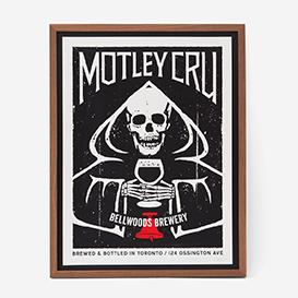 Motley Cru Siebdruck>     </noscript> </div>          <div class=