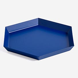 Kaleido Tray S Royal Blue>     </noscript> </div>          <div class=