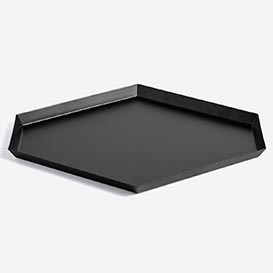 Kaleido Tray L Black>     </noscript> </div>          <div class=