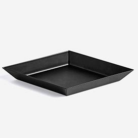 Kaleido Tray XS Black>     </noscript> </div>          <div class=