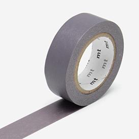 Haimurasaki Masking Tape>     </noscript> </div>          <div class=