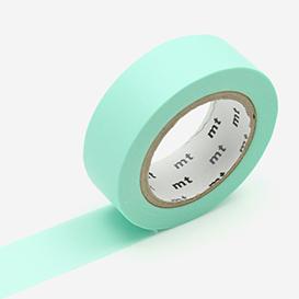 Pastel Emerald Masking Tape>     </noscript> </div>          <div class=