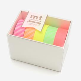 Gift Box Neon 2 Masking Tape>     </noscript> </div>          <div class=