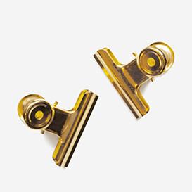 1 Clip 50mm - gold>     </noscript> </div>          <div class=