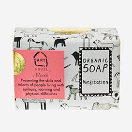 Dogs Organic Soap>     </noscript> </div>          <div class=