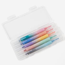 Color On Color Stifte>     </noscript> </div>          <div class=