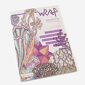 WRAP Magazine Issue 5>     </noscript> </div>          <div class=