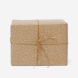 Sticks Gift Wrapping Paper>     </noscript> </div>          <div class=