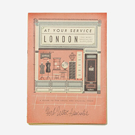 London: At Your Service City Guide>     </noscript> </div>          <div class=
