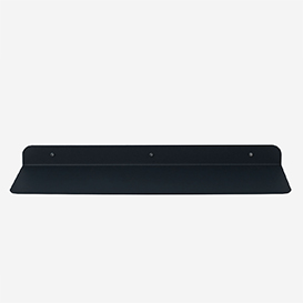 Wall Rack Solid 01 - Anthracite>     </noscript> </div>          <div class=