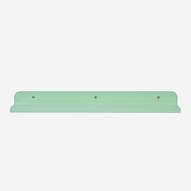 Rack Solid 02 - Pastel Green>     </noscript> </div>          <div class=