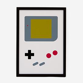 Gameboy Screenprint>     </noscript> </div>          <div class=