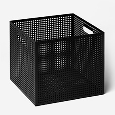 The Box - Black Large>     </noscript> </div>          <div class=
