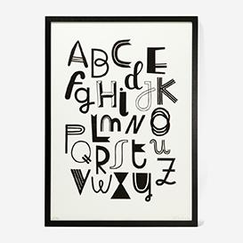 Alphabet Linoldruck>     </noscript> </div>          <div class=
