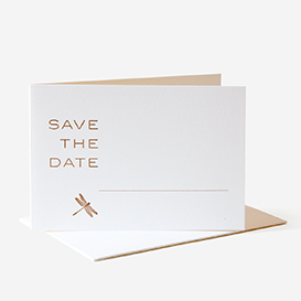 Greeting Card Save The Date>     </noscript> </div>          <div class=