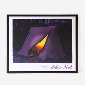 Andrew Bird - Campsite>     </noscript> </div>          <div class=