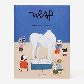 WRAP Magazine #11>     </noscript> </div>          <div class=