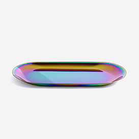 Tray S Rainbow>     </noscript> </div>          <div class=