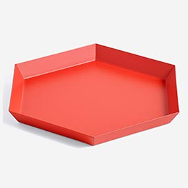 Kaleido Tray S Red>     </noscript> </div>          <div class=