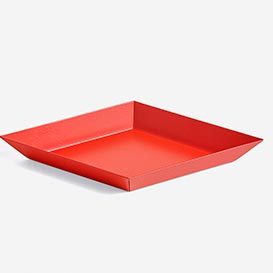 Kaleido Tray XS Red>     </noscript> </div>          <div class=